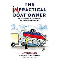 The Impractical Boat Owner thumbnail