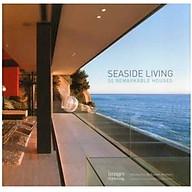 Seaside Living 50 Remarkable Houses thumbnail
