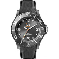 Đồng hồ Nam dây Silicone ICE WATCH 007280 thumbnail