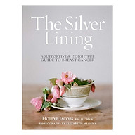 The Silver Lining thumbnail