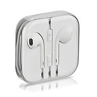 Tai nghe dành cho iPhone 5-5s thumbnail