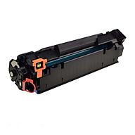 Hộp mực 80A Dùng cho máy in Hp Pro 400 401n 425dn thumbnail