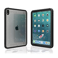 Ốp lưng iPad Pro 11 2018 Catalyst Waterproof chống nước - Hàng Chính Hãng thumbnail