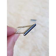 Khay Sim Thay Thế Cho Samsung Galaxy Note 10 Lite thumbnail