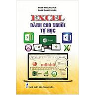 Excel Dành Cho Người Tự Học thumbnail