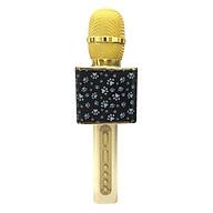 Micro Karaoke Bluetooth YS 10A thumbnail