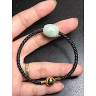 dây đeo lu thống ngọc jediet thumbnail