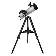 Kính thiên văn Celestron StarSenSe DX 130AZ-Hàng chính hãng thumbnail
