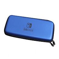 Túi Đựng Máy Chơi Game Nintendo Switch thumbnail