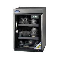 Tủ chống ẩm Huitong AD-040, 40 lit, Hàng nhập khẩu thumbnail