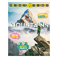 Discover Science Mountains thumbnail