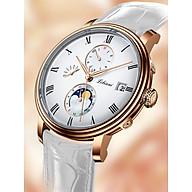 Đồng hồ nữ Lobinni L2075-1 Chính hãng Thụy Sỹ thumbnail