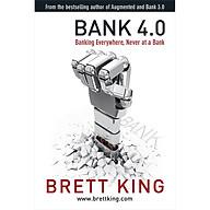 Bank 4.0 Banking Everywhere, Never At A Bank thumbnail