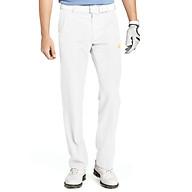Quần golf Nam dài ống đứng M17 - Trousers 1 thumbnail