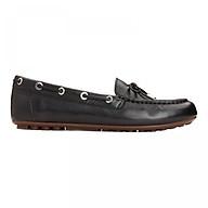 Giày Lười Nữ VIONIC W Virginia Leather thumbnail