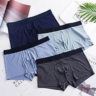 combo 4 quần lót cho bé trai size đại từ 35-85kg thumbnail