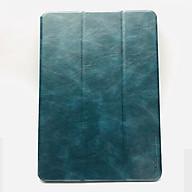 Bao da cho iPad 10.2 inch New 2019 hiệu TJ KINGS Vintage - Hàng nhập khẩu thumbnail