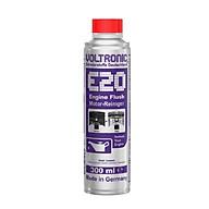 Dung dịch súc rửa động cơ Voltronic E20 Engine Flush thumbnail