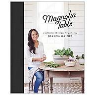The Magnolia Table thumbnail