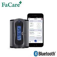 Máy đo huyết áp bắp tay Facare FC-P188 (TD-3140) Bluetooth thumbnail
