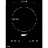 Bếp Từ Đơn Âm Cảm Ứng DOMINO KAFF KF-330I - Hàng Chính Hãng thumbnail
