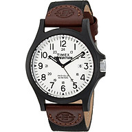 Timex Men s Expedition Acadia Full Size Watch thumbnail