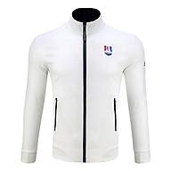 Áo Golf Nam Golf Jacket PGM - YF166 thumbnail