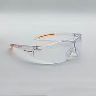 Kính bảo hộ Double Shield 92053 bảo vệ mắt chống gió bụi côn trùng khi đi đường thumbnail