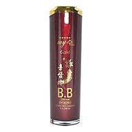 Kem Lót Nền BB Cream Hồng Sâm Đỏ My Gold (40ml) thumbnail