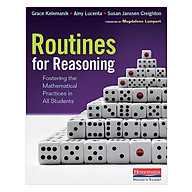 Routines For Reasoning Fostering The Mathematical Practices In All Students thumbnail