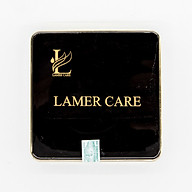 Phấn Lạnh Lamer Care Perfect Snow Cushion thumbnail