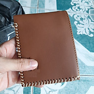 Ví ngắn nam da PU cao cấp, nhiều ngăn tiện ích, bỏ túi - Nhiều mẫu lựa chọn thumbnail