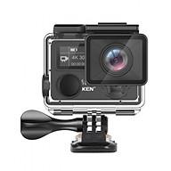 Camera hành trình Eken H5S Plus - Hàng Chính Hãng thumbnail