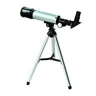 Kính thiên văn khúc xạ Apollo D50F360(hàng chính hãng) thumbnail