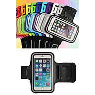 Túi đựng điện thoại đeo tay chống nước chạy bộ, tập Gym Tặng bút cảm ứng ĐT thumbnail