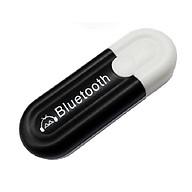 Bộ 5 món USB Bluetooth Music Receiver HJX-001 - Biến loa thường thành loa bluetooth thumbnail