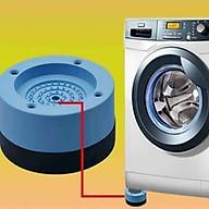 Đế chống rung máy giặt, tủ lạnh thumbnail