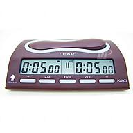 Đồng hồ thi đấu cờ vua LEAP PQ9903 thumbnail