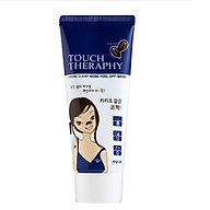 Gel lô t mu n mu i Welcos touch therapy cacao pore clear nose pack 60ml thumbnail