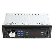 Đầu 1 Din MP3 Bluetooth 8013 thumbnail