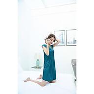 đầm ngủ Sayhome Z590-F nhiều màu thumbnail