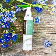 Kem dưỡng xả khô siêu mượt tóc Karseell Maca Essence repair Protein cream 150ml thumbnail