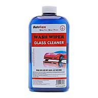 Nước lau kính và làm mát cabin xe ô tô chuyên dụng 1L AUTO CARE thumbnail