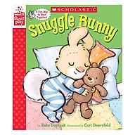 Storyplay Snuggle Bunny thumbnail
