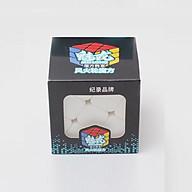 Rubik biến thể cao cấp Windmill thumbnail