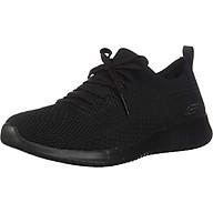 Skechers Women s Ultra Flex Statements Sneaker thumbnail