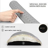 Kê tay bàn phím chính hãng BAONA BN-KETAY không gây mùi thumbnail