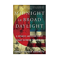 Midnight In Broad Daylight thumbnail