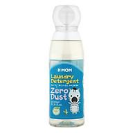 Nước giặt K-mom Zero Dust Hàn Quốc 1000ml thumbnail
