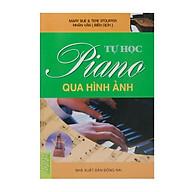 Tự Học Piano Qua Hình Ảnh thumbnail